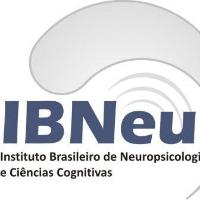 O IBNeuro - Instituto Brasileiro de Neuropsicologia e Ciências Cognitivas - é uma clínica especializada em Neuropsicologia, Reabilitação Neuropsicológica, Estimulação Cognitiva, Psicoterapia Cognitiva Comportamental.