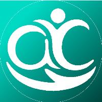Na área da psicologia  são ofertados serviços em 6 campos: Diagnóstico Psicológico; Orientação e Seleção Profissional; Orientação Psicopedagógica; Tratamento de problemas Psicológicos; Acompanhamento e Orientação Psicológica e Assessoria em Psicologia. •Diagnóstico Psicológico Avaliação Psicológica; Entrevista inicial; Elaboração de perfil profissional; Avaliação Desempenho Escolar; Avaliação Aspectos Cognitivos; Avaliação Psicomotora; Avaliação da personalidade; Observação de campo; Exames psicotécnicos; Perícia – Avaliação Psicológica; Avaliação neuropsicológica; Elaboração Instrucional Psicológicos. •Orientação e Seleção Profissional Orientação Vocacional; Recrutamento e seleção de pessoal; Elaboração de instrução psicológicos; Desenvolvimento de projeto do trabalho; Identificação de necessidade humanas; Participação em programas Educacionais e culturais; Orientação e acompanhamento de carreiras; Orientação e encaminhamento profissional; Avaliação de programa de treinamento; Orientação e TeD; Desligamento de empregados; Preparação para aposentadoria. •Orientação Psicopedagógica Realização de pesquisas; Planejamento Psicopedagógico; Orientação psicopedagógico; Preparação para aposentadoria. •Tratamento de problemas Psicológicos Psicomotricidade individual; Psicomotricidade em grupo; Problemas de aprendizagem individual; Problemas de Aprendizagem em grupo; Psicoterapia individual; Psicoterapia em casal; Psicoterapia familiar; Psicoterapia em grupo; Ludoterapia individual; Ludoterapia em grupo; Terapia psicomotora individual; Terapia psicomotora em grupo. •Acompanhamento e Orientação Psicológica Acompanhamento psicológico da gravidez, parto e puerperio; Acompamento psicológico da gravidez em grupo; Acompanhamento Psicoterapêutico; Acompanhamento psicológico de deficientes; Acompanhamento Psicológico de idosos; Acompanhamento de reabilitação profissional; Acompanhamento Psicológico para a cirurgia bariátrica / cirurgia de redução do estômago. •Assessoria em Psicologi
