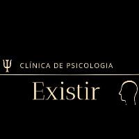 A Clínica de Psicologia Existir é uma clínica que possui como valores: Ética; Sigilo; Integralidade do cuidado e Autonomia.  O nosso Propósito é propiciar ao profissional e ao paciente um cuidado humanizado.   Somos unidos pelo amor à Psicologia e compromisso com o ser humano.   Atendemos: crianças, adolescentes, adultos, casais e idosos.   Realizamos atendimentos sociais.