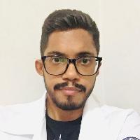 Olá, sou psicólogo clinico, graduado pela universidade de São Paulo, experiência com adolescente e adultos, trabalho há 3 anos com quadros de ansiedade e luto.