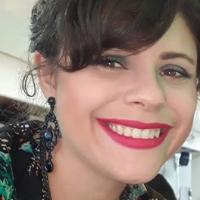 Psicoterapia baseada em acolhimento afetivo, empatia, respeito, espontaneidade e humor. Atualização constante e investimento em qualificação profissional. Trabalho com Terapia do Esquema e Terapias Contextuais, focando em emoções e relacionamentos. Experiência em atendimentos a vítimas de abuso sexual, narcisismo materno, relacionamentos abusivos e dificuldades de interação social.  contato@psicologaivy.com.br https://www.psicologaivy.com.br/ https://www.facebook.com/psicologaivy/ https://www.instagram.com/psicologaivy/