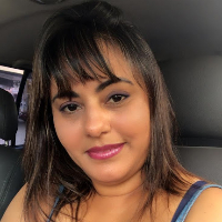 Formada em 2008, atuo na área Clínica desde 2010. Atualmente trabalho com Atendimentos Online baseada na Terapia Cognitivo Comportamental. Tenho como meta principal promover a saúde mental, garantir as condições de trabalho necessárias ao bem estar individual e social, valorizando os direitos do cidadão.