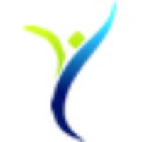 Profissionais especializados em Análise do Comportamento, Terapia Cognitiva Comportamental, Psicopedagogia, Neuropsicologia, Psicanalise, Arteterapia, Fonoaudiologia e Terapeuta Ocupacional.