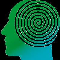 Hipnoterapeuta, Tratamento de transtornos emocionais. Experiências em atendimentos a pessoas com sofrimento por violência, transtornos alimentares, ansiedade, depressão e fobias sociais.