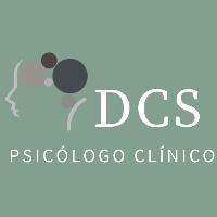 Sou graduado em Psicologia pela Pontifícia Universidade Católica do Rio Grande do Sul (PUCRS) e atualmente realizo o meu doutorado no Programa de Pós-Graduação em Psiquiatria e Ciências do Comportamento da Universidade Federal do Rio Grande do Sul (UFRGS).?  Atuo como Psicólogo Clínico no Instituto Nacional de Ciência e Tecnologia de Hormônios e Saúde da Mulher (INCTH) e no Programa Identidade de Gênero (PROTIG) do Serviço de Psiquiatria do Hospital de Clínicas de Porto Alegre (HCPA).  Sou pesquisador colaborador do Laboratório de Intervenções Cognitivas (LABICO) do Pós-Graduação em Psicologia Clínica da Pontifícia Universidade Católica do Rio Grande do Sul (PUCRS).  Possuo experiência nas seguintes áreas clínicas e linhas de ciência: terapia cognitivo-comportamental, avaliação e intervenção terapêutica, comportamento sexual, aditivos, sexualidades e transexualidade.