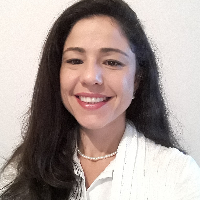 Olá, sou Parapsicóloga Clínica e Mestre no Sistema Reiki Usui, atuo com foco em prevenção e qualidade de vida e estou há mais de 15 anos na área de autoconhecimento, equilíbrio energético e espiritualidade. Atualmente conhecido com Práticas Integrativas Complementares atendo online com técnicas de relaxamento corporal conduzido, meditações de cura e PNL.