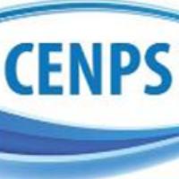 Desde 2007 o CENPS atua no Centro do RJ com serviços especializados em psicoterapia, fonoterapia e terapia sexual. Atendemos clientes particulares e de convênios.
