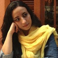Psicóloga, com experiência em atendimentos clínicos voltados ao público feminino e LFBTQI+.  Criadora e coordenadora da Clínica Setting Terapêutico, onde são desenvolvidos projetos como: rodas de conversa, grupos terapêuticos, atendimento clínico individual, clube do livro e grupos de estudo.  Atuação em Santos e São Paulo (Faria Lima).