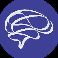Somos uma clínica de intervenção terapêutica multiprofissional, com foco no atendimento do público infanto-juvenil que utiliza metodologias e abordagens inovadoras com o objetivo de aumentar a saúde e o bem estar dos nosso paciente e sua família.  Nossa equipe trabalha integrada para oferecer atendimento humanizado e assertivo aos nossos pacientes. É composta por profissionais das áreas da saúde e educação das seguintes especialidades: Psicologia Psicopedagogia Psicomotricidade Fonoaudiologia Fisioterapia Motora Fisioterapia Respiratória Arteterapia Musicoterapia Nutrologia Nutrição Clínica Funcional Nutrição Comportamental Terapia Ocupacional Ortopedia Acupuntura