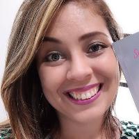 Coach Sistemica com atuação ha mais de cinco anos, Psicologa  com atuação em clinica ha 4 anos, atendimento a mulheres e crianças, especialista em psicoterapia Breve Operacionalizada e facilitadora em Constelação Sistemica. atendimento em Santo Andrpe e Av Paulista.