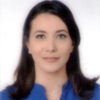 Terapeuta Ocupacional formada em 2010, Pós Graduada pela UNIFESP (Universidade Federal de São Paulo) em Terapia Ocupacional na Reabilitação. E em Reabilitação do Membro Superior e Mão - Tratamento e Prática (Estácio de Sá). Nestes 9 anos atuando como terapeuta ocupacional, trabalhei em centro de reabilitação, hospital, centro de atenção à Saúde Mental,  saúde pública e atualmente em consultório.