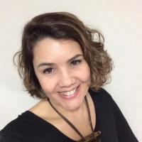 Psicóloga com base Humanista; Terapeuta EMDR; Terapeuta Relacional Sistêmica em formação; Atendimento presencial: Vitória e Vila Velha; Online: Mundo; Saúde e Autocuidado.