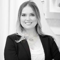 A Clinica de Psicologia Adriana Araújo - CPAA, tem como Responsável Técnica, Adriana C M Araújo Borgmann, Psicóloga Clinica e Escolar, com mais de 10 anos de experiência na área Clinica e em Avaliação Psicológica.