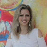 HOME NOSSOS SERVIÇOS PSICÓLOGOS ASSOCIADOS BLOG CONTATO Karine Reginato  offline Karine Reginato CRP: 08/10986  Psicologia | Constelações Familiares | Direito Sistêmico  AGENDAR UMA SESSÃO ENVIAR EMAILVER AGENDA  Psicólogos Associados Karine Reginato Apresentação Formação Certificações Experiência Apresentação  PSICOLOGIA | CONSTELAÇÕES FAMILIARES | DIREITO SISTÊMICO | PSICOLOGIA JURÍDICA  CLIQUE AQUI PARA AGENDAMENTOS POR TELEFONE ATRAVÉS DO WHATSAPP: 55.41.991874881     Olá, meu nome é Karine Carolina Reginato, sou psicóloga (CRP 08/10896) e atuo com pessoas que buscam autodesenvolvimento e realização na vida, tanto em seus relacionamentos quanto em suas carreiras profissionais!