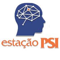 Estação Psi Clínica de Saúde Mental Excelência em Psicologia e Psiquiatria