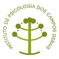 O Instituto de Psicologia dos Campos Gerais tem a missão de ofertar serviços de psicologia a toda comunidade de Ponta Grossa e região. Atendimento clínico para crianças, adolescentes e adultos. Atendimentos particulares e sociais. Clínica no centro da cidade, agende já seu horário!