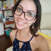 Olá, sou a Psicóloga Daniele Castelani.  Realizo atendimento particular para adolescentes e adultos na cidade de Guarulhos, todos os dias da semana desde o início de 2016.