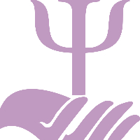 Psicóloga  clinica , Atendimento Criança , Adulto, Adolescente e Idoso