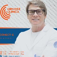 Hipnose Clinica  com experiencia a mais de 3 anos .
