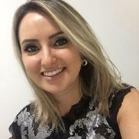 Atuo como Psicóloga Clínica atendendo jovens e adultos nas modalidades on line e presencial nas cidades de Canoas/RS e Porto Alegre/ RS, na abordagem Cognitivo-Comportamental.  O processo terapêutico permitirá a você encontrar uma nova forma para modificar um pensamento, sentimento ou comportamento que o impede de viver como gostaria. Redes sociais:  https://www.instagram.com/psico_alessandrafredes/ https://www.facebook.com/psicologa.alessandrafredes/ https://www.linkedin.com/in/alessandrafredes/
