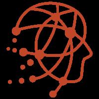 Atualmente sou Empresário e Psicólogo Clínico graduado em Psicologia pelo Complexo de Ensino Superior de Santa Catarina, possuo formação em Orientação Profissional e de Carreira pelo INSTITUTO DO SER – Orientação Profissional e de Carreira, de Florianópolis, Pós-graduação em Terapia Cognitivo-Comportamental pelo Instituto WP – Centro de Estudo e Pesquisa em Psicoterapia Cognitivo-Comportamental. Pós-graduando em Terapia Relacional Sistêmica pelo Instituto FAMILIARE. Capacitado em Prevenção dos Problemas Relacionados ao uso de Drogas pela Secretaria Nacional de Políticas sobre Drogas do Ministério da Justiça e Segurança Pública (SENAD/MJSP).  Além do trabalho com a clínica (consultório), já trabalhei/trabalho com Orientação Profissional/Psicologia em Instituições de Ensino no setor privado e público.  O trabalho voluntário sempre fez parte da rotina, com foco no aprimoramento pessoal e expansão da assistência – Mais de 5 anos de trabalho voluntário na área de ensino e auto-pesquisa.