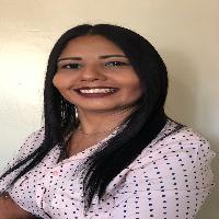 # Sou Psicóloga Clínica formada há 22 anos pela Universidade Federal de Rondônia-UNIR, Pós Graduada em Psicopedagogia Clínica e Institucional, Coach Integral Sistêmico, formada pela FEBRACIS, cursando Pós Graduação em Neuropsicopedagogia, atuo com abordagem de Orientação Analítica, mas utilizo meus conhecimentos adquiridos nos cursos de Gestalt-terapia, Coaching integral Sistêmico, Barras de Access e Analista Comportamental procurando sempre proporcionar aos meus clientes bem estar emocional, como também contribuir para seu desenvolvimento pessoal e profissional. Utilizo ferramentas e técnicas específicas para que o cliente atinja seu potencial máximo, eliminando padrões comportamentais que possam estar impedindo de ter uma vida abundante e próspera.