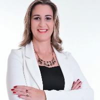 Psicóloga Clínica Especialista em Gestão de pessoas