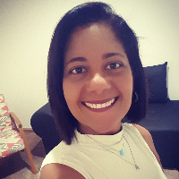 Psicóloga Clínica, Pós graduanda em Psicoterapia Analítica pelo Instituto Junguiano da Bahia.