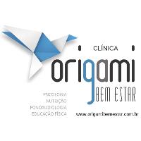 Clinica de Psicologia, Nutrição, Fonoaudiologia e Educador Físico (personal trainer)