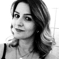 Daniela Fernandes dos Santos