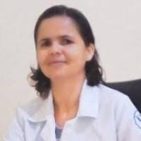 Psicóloga  desde 2014, com experiência em atendimento em clínica para o público infanto-juvenil, adulto e idoso.
