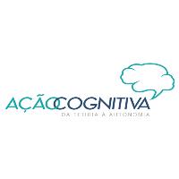 Somos um centro de atendimento em Terapia Cognitivo-Comportamental (TCC) com clínicas no Centro do Rio e na Barra da Tijuca. A coordenação do projeto é feita pela Prof. Me. Jessye Almeida Cantini (CPR 05/40442) e todos os profissionais da equipe são capacitados e atualizados em TCC. Possuímos programa de atendimento social.   Além de clínica, somos também um centro de ensino em Terapias Cognitivas Comportamentais, então prezamos pela capacitação de toda a equipe clínica.