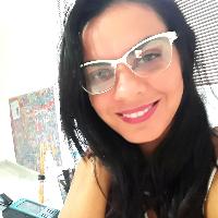 Danielly Oliveira especialista em Psicologia clinica, pós graduada em psicologia comportamental cognitiva( tcc) e psicomotrocidade relacional. Inscrita no CRP sob o número 06/134286 . Atua em Mongaguá, Trabalha com atendimento à crianças, adolescentes e adultos, nas modalidades individual, casal e grupo.  Atuação focada no ser humano em situações de problemas afetivos, em casos de depressão, transtorno bipolar, transtorno de ansiedade, síndrome do pânico, transtornos alimentares, transtorno obsessivo compulsivo (TOC), stress pós-traumático (TEPT), terapia sexual, dependência química e co-dependência, problemas de relacionamento, terapia de casal, dificuldade de aprendizagem, déficit de atenção (TDAH), direcionamento de Carreira , acolhimento e acompanhamento de portadores HIV.