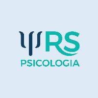 Psicologo Clinico. Atendimento On line e presencial