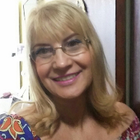 O Espaço Terapêutico Regina L. Barcellos de Andrade, CRP 057324, oferece serviço de qualidade nas áreas de psicologia, psicopedagogia e neuropsicologia. O atendimento é destinado à crianças, adolescentes, adultos e idosos.  Trabalhamos  com pessoas com deficiências. O profissional possui ampla experiência, zelando pela qualidade e adequação de cada atendimento. Tem sólida experiência em: *psicoterapia *dificuldades de aprendizagem (dislexia, disortografia, disgrafia, discalculia) *queixas escolares (desatenção, desinteresse, desorganização, repetência) *avaliação e reabilitação neuropsicológica (TDAH, dificuldades de memória, AVC, eplepsia, etc). O consultório está localizado no bairro do Méier /Rio de Janeiro, num espaço com acessibilidade e segurança. Oferece ambiente acolhedor, amplo e com recursos para atender as demandas dos clientes. O atendimento é feito com hora marcada.